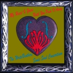 My Heart Is Yours cover art